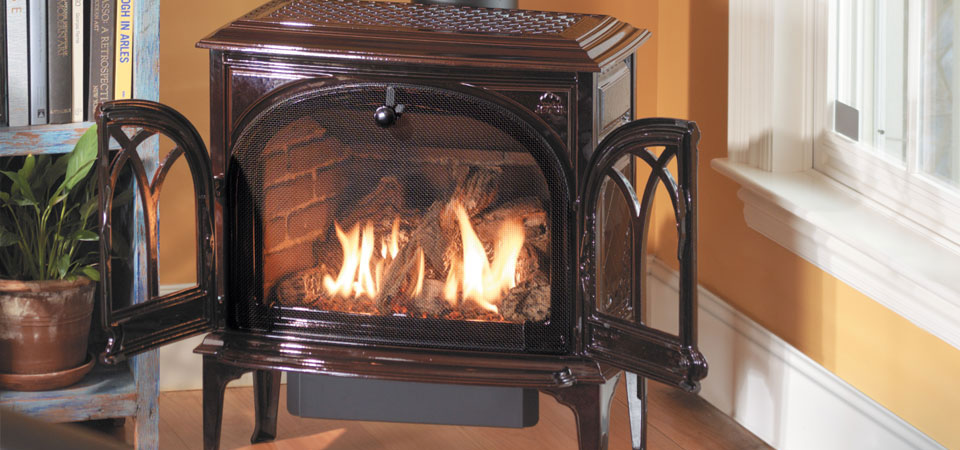 Mountain Home And Hearth Boone Nc Gas Stoves Inserts