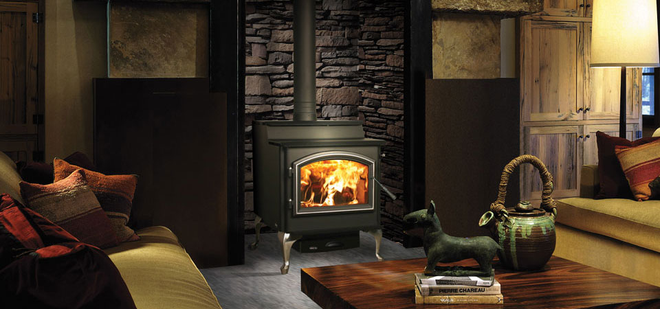 Mountain Home and Hearth Boone NC Wood Stoves Wood Fireplace Inserts Wood Fireplaces Wood Furnaces Wood Fireplace Accessories